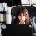 大阪府で募集がある株式会社PLMジャパンはブラックなのか?IT系求人の内容はここを見ろ!